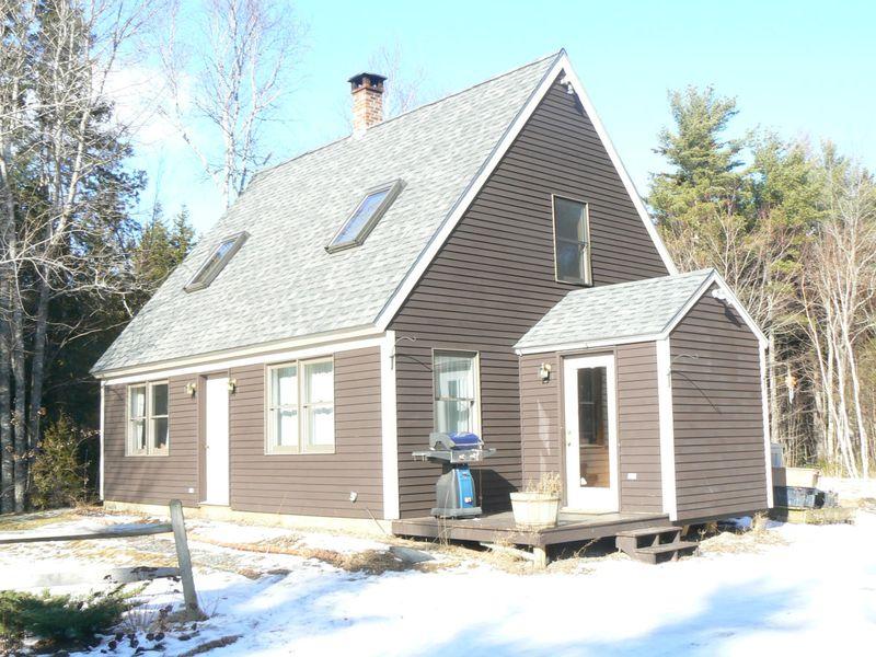 24 Pine Ridge Trenton Maine 1200