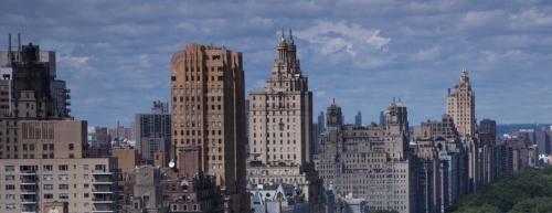 NYC Apartment Sales 2018 Photo