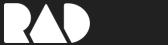 RadReads Logo