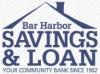 Bar Harbor Savings and Loan Logo