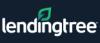Lending Tree Logo