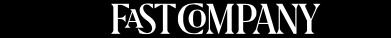 Fast Company Logo 2252019