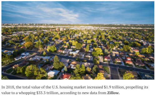 Housing Wire Photo and Lede