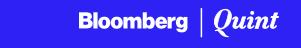 Bloombert Quint Logo