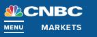 CNBC Logo 1222019