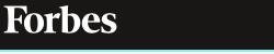 Forbes logo 1082019