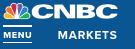 CNBC Logo 1102019