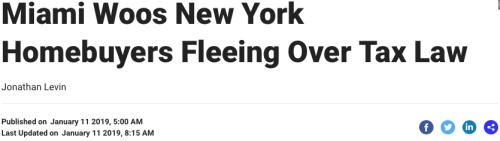 Bloomberg Headline