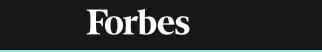 Forbes Logo 1112019