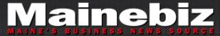 MaineBiz Logo 1152019