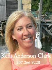 Kelli Anderson Clark Portrait  180x240