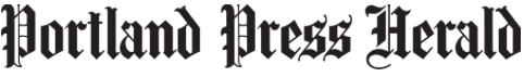 Press Herald Logo 1232019