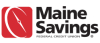 Maine Savings Logo 2