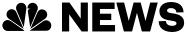 NBC News Logo 1242019