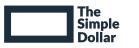 The Simple Dollar Logo 3042019