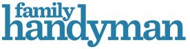 Family Handyman Logo 4132019
