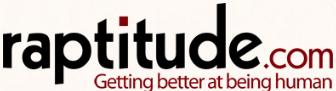Raptitude Logo