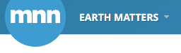 MNN Earth Matters Logo