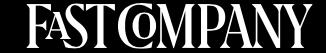 Fast Company Logo 5182019