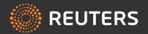 Reuters Logo 5212019