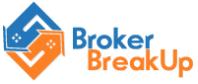 Broker Breakup Logo