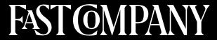Fast Company Logo 10092019