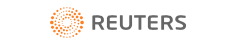 Reuters Logo 3052019