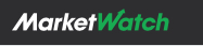 MarketWatch Logo 3202019
