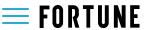 Fortune Logo 7122019