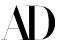 AD Logo 11152019