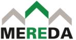 MEREDA Logs 4301029