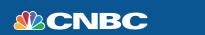 CNBC Logo 1222020