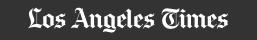 LA Times Logo 7022019