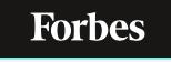Forbes Logo 5142019