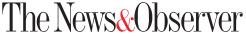 New&Observer Logo