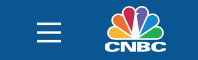 CNBC logo 11152019
