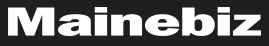 MaineBiz logo 6182019