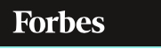 Forbes Logo 12092019