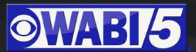 WABI Logo