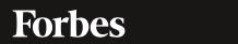 Forbes Logo 10162019