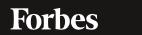 Forbes Logo 03112020