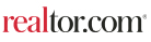 Realtor.com Logo 03192020