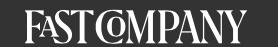 Fast Company Logo 2192020