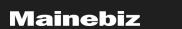 MaineBiz Logo 03262020