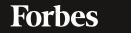 Forbes Logo 04082020