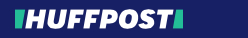 HuffPost Logo 05012020