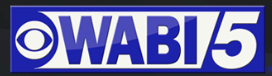 WABI Logo 05042020