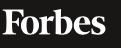 Forbes Logo 7312020