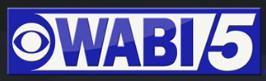 WABI.tv logo 05282020