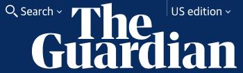 The Guardian Logo 06122020